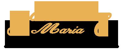 Купете от онлайн книжарница Мария   bookstoremaria.com